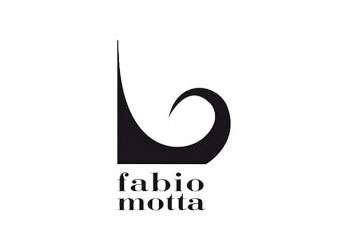 fabio-motta