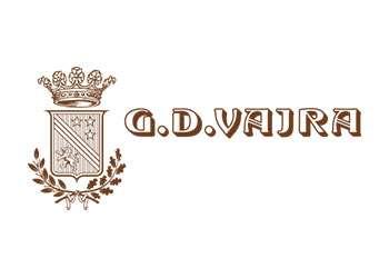 G.D.Vajra