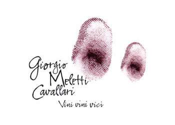 giorgio-meletti-cavallari