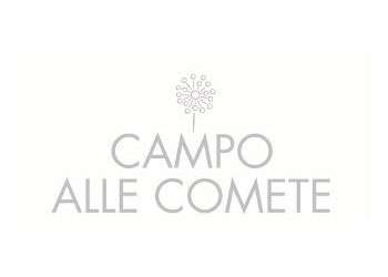 campo-alle-comete