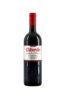 DSC_9421-Grattamacco-Red-L'Alberello