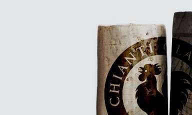 banner-chianti-classico-brunello