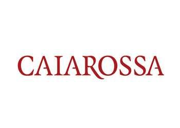 caiarossa