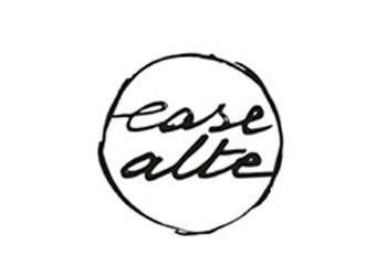 Case Alte