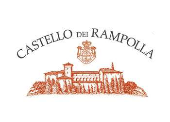 Castello di Rampolla