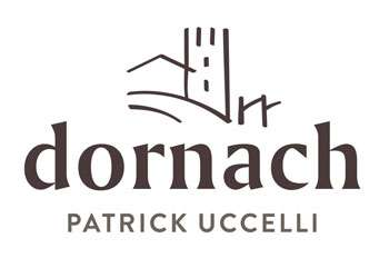 Dornach by Patrick Uccelli