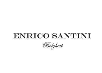 enrico-santini