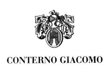 Giacomo Conterno