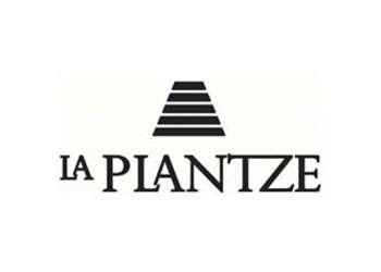 La Plantze