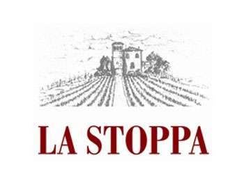 la-stoppa