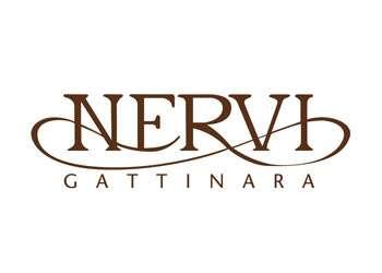 Nervi - Giacomo Conterno