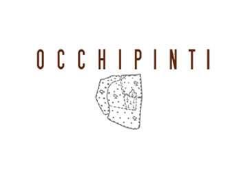 Occhipinti