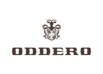 oddero