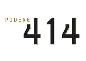 podere-414