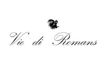 vie-di-romans