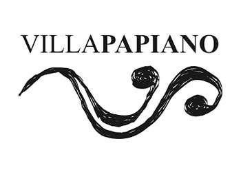 villa-papiano