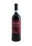 DSC_9057-Musto-Carmelitano-Red-Serrea-del-Prete