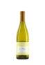 DSC_9355-Vie-di-Romans-White-Chardonnay_