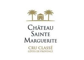 Chateau Sainte Marguerite