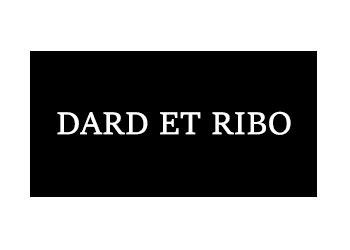 Dard et Ribo