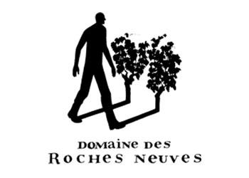 Domaine des Roches-Neuves