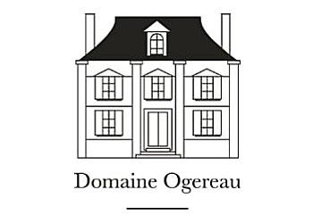 Domaine Ogereau