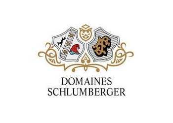 domaine-schlumberger