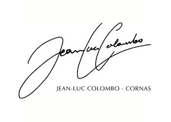 jean-luc-colombo