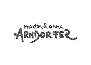 Martin Arndorfer
