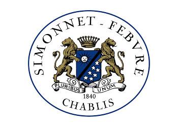 Simonnet-Febvre