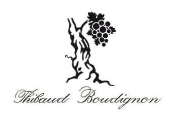 thibaud-boudignon