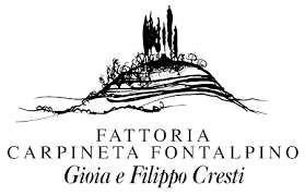 Fontalpino