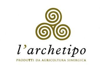 Archetipo