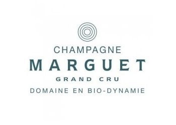 marguet