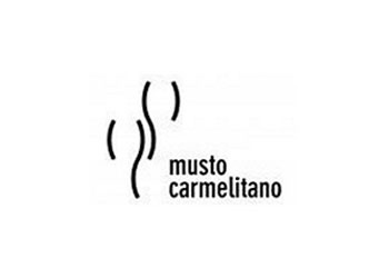 Musto Carmelitano