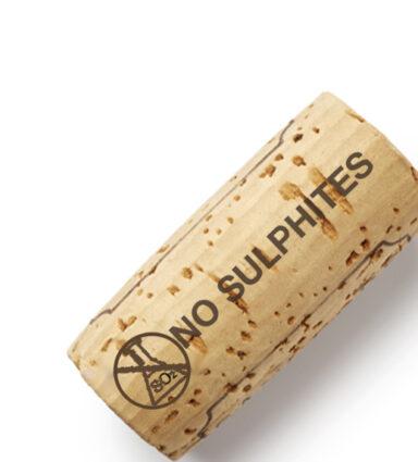 no-sulphites.wine